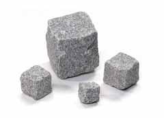 brokerstone chinesischer granit. Black Bedroom Furniture Sets. Home Design Ideas