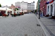 Stare Miasto - Kościerzyna01