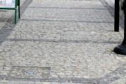 Stare Miasto - Kościerzyna02