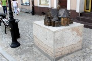 Stare Miasto - Koscierzyna08
