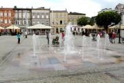 Stare Miasto - Kościerzyna12