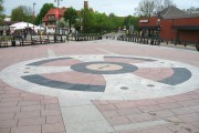 Malbork-fontanna03