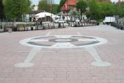 Malbork-fontanna04