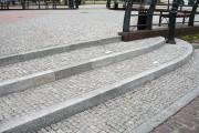 Malbork-fontanna05