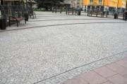Malbork-fontanna06