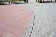 Malbork-fontanna07