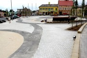 Stare Miasto Szubin