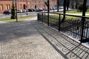 Wyspa Młyńska Bydgoszcz Kostka-4-6