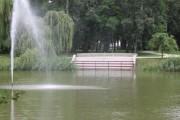 Inowrocław Park Zdrojowy stopnie01