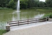 Inowrocław Park Zdrojowy stopnie09