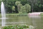 Inowrocław Park Zdrojowy stopnie12
