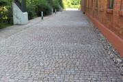 Muzeum AK kostka granitowa vanga 03