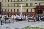 image001-fontanna_ruda_slaska_nowy_bytom