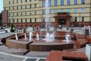 image007-fontanna_ruda_slaska_nowy_bytom