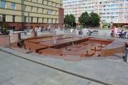 image008-fontanna_ruda_slaska_nowy_bytom