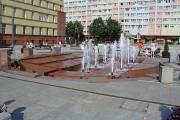 image010-fontanna_ruda_slaska_nowy_bytom