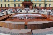 image012-fontanna_ruda_slaska_nowy_bytom