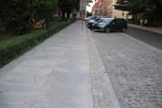 Kopernika_Torun_006
