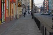 plyty_krawezniki_granitowe_SzybkiTramwaj_Bydgoszcz04
