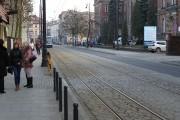 plyty_krawezniki_granitowe_SzybkiTramwaj_Bydgoszcz06