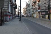 plyty_krawezniki_granitowe_SzybkiTramwaj_Bydgoszcz08