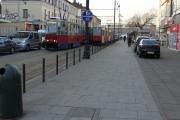 plyty_krawezniki_granitowe_SzybkiTramwaj_Bydgoszcz09