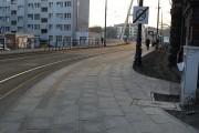 plyty_krawezniki_granitowe_SzybkiTramwaj_Bydgoszcz11
