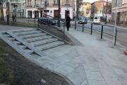 plyty_krawezniki_granitowe_SzybkiTramwaj_Bydgoszcz12