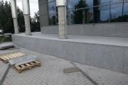 Strzegom TERRA-LEVEL & ogrzewnie podł.zewn2
