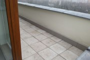 Stopki - osiedle Wiśniowa5