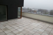 Stopki - osiedle Wiśniowa6