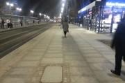 Torun_kraweżniki i płyty granitowe02