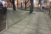 Torun_kraweżniki i płyty granitowe03