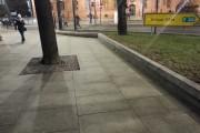 Torun_kraweżniki i płyty granitowe11