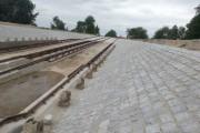 kostka granitowa_Kanal Elblaski04