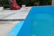 Płyty granitowe - basen02